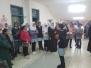 Visit Beitin Girls Secondary School for Al Qabas School