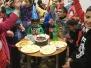 حفلات أعياد ميلاد الطلاب